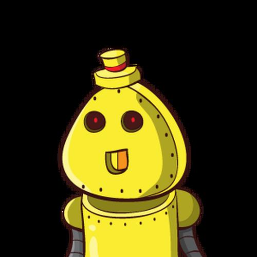 CeLiNashope profile picture