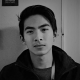 Irealz2699's avatar