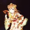 Riri-chan avatar