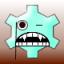 Portret użytkownika gosc22