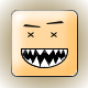MIH1406's Avatar, Join Date: Apr 2010