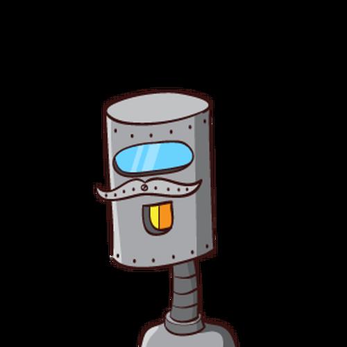 samnudel profile picture