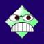 Portret użytkownika gosc11