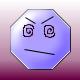 Аватар пользователя PeresveT