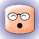 Portret użytkownika goscroy
