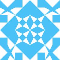 Group logo of Emeralddame