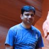 Senthil Kumaran-6