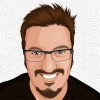 GatheringMagic's avatar