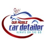 ourmobilecardetailer