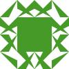 Το avatar του χρήστη lydiasta