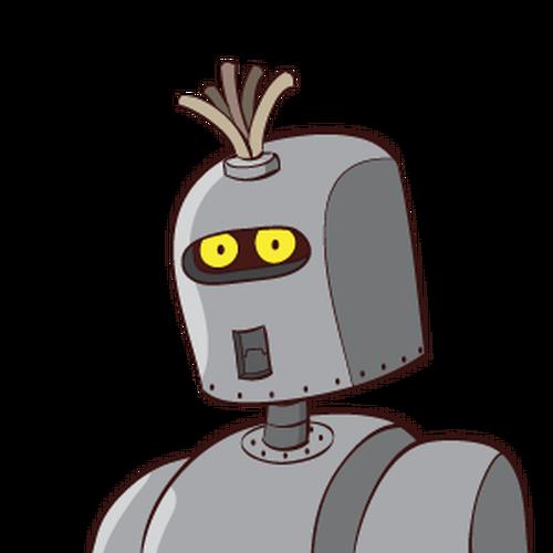 hesterk profile picture