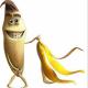Mackatosh's avatar