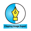 clippingimageexpert's Photo
