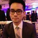 n1cx's Photo