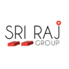 sriraj group