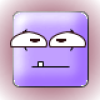 Аватар для odevanjac3