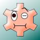 аватар: Shytka