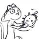 hEX02's avatar
