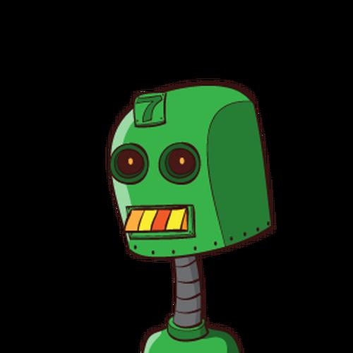 TrisK profile picture