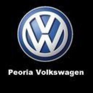 Profile picture for Lunde's Peoria Volkswagen