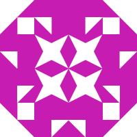 Group logo of Fitzgerald Georgia (United States)