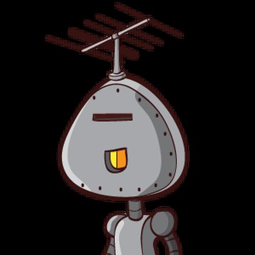 AlphaWolf94 profile picture