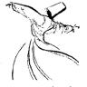 عین لام میم