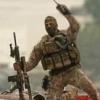 [REL|SA] M2H Browning (replaces minigun) - last post by Jony93