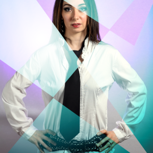 Profile picture for Raffaella Piccirillo