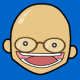 richardbarnes's avatar