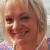 Brenda Freeman's avatar