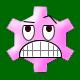 Аватар пользователя Deja vu