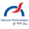 halcyontek's Photo