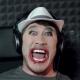 lordmasta's avatar