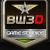 BuddyWalker3D