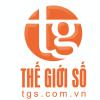 Cho thuê CLOUD VPS, CLOUD SERVER giá rẻ & dùng thử miễn phí tại Thế Giới Số - last post by luyentgs