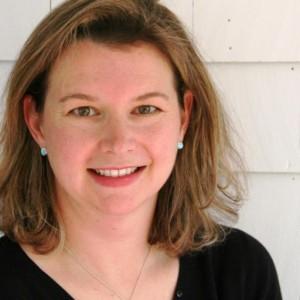 Profile picture for Michelle Riggen-Ransom