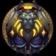 Templar177's avatar