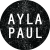 Profile picture of ayla.paul
