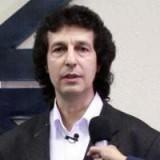Mauro Cestarolli