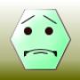 tanixflix - ait Kullanıcı Resmi (Avatar)