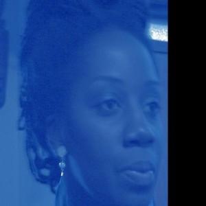 Profile picture for Tanya Cromartie
