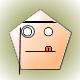 Аватар пользователя Good girl gone bad