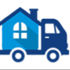 Packers and Movers for Loca... - last post by moversonline