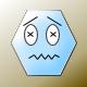 Chip's Avatar (by Gravatar)
