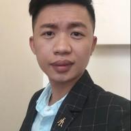 Đoàn Hưng