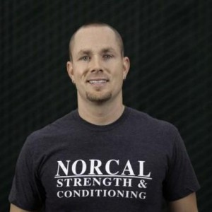 Profile picture for Norcal Strength and Conditioning