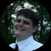 likwidsteel's avatar