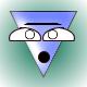 hotmail's Avatar (by Gravatar)
