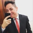 Leryados's Photo